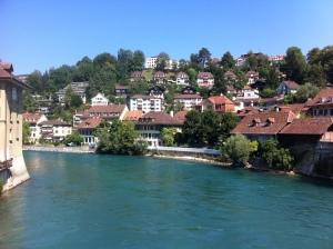 Berna I